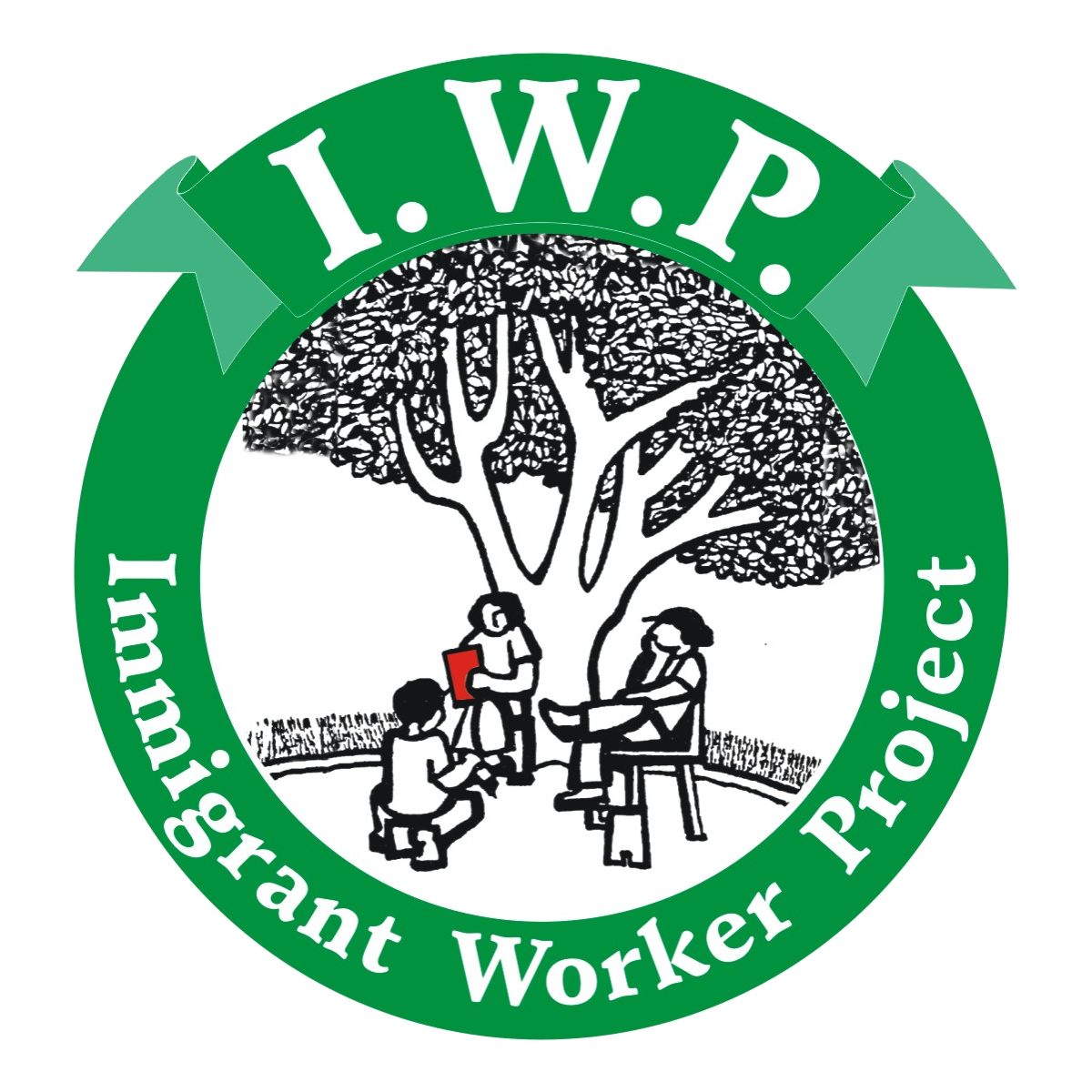 Immigrant Worker Project